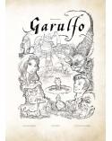 Garulfo tirage luxe Intégrale T1