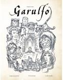 Garulfo tirage luxe Intégrale T2