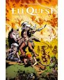 Elfquest T1