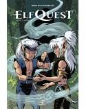 Elfquest T5