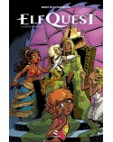 Elfquest T3