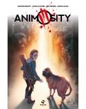 Animosity T1