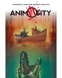 Animosity T2