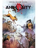 Animosity T4
