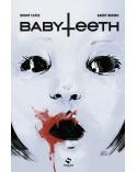Baby Teeth T1