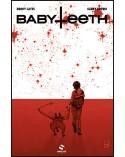 Baby Teeth T2