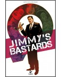 Jimmy's Bastard T1