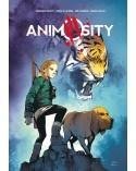 Animosity T1 Tirage Luxe