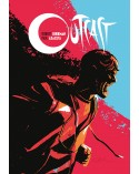 Outcast T1 Tirage Luxe