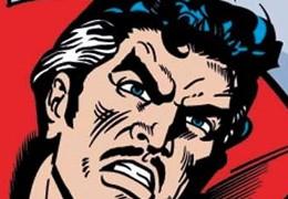 Docteur Strange - L'Intégrale 1963-1966